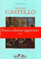 Valerio Castello <span>(Nuova Edizione)</span>