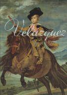<h0>Velazquez</h0>