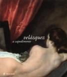 Velázquez <span>a Capodimonte</span>