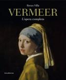 <h0>Vermeer <span><i>L'opera completa </i></span></h0>