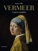 Vermeer <span> L'opera completa </span>