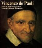 Vincenzo de' Paoli