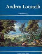 Andrea Locatelli <span>e il paesaggio romano del Settecento</span>