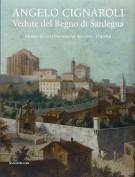 Angelo Cignaroli Vedute del Regno di Sardegna Museo di Arti Decorative Accorsi-Ometto