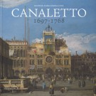 <h0>Canaletto <span><i>1697-1768</i></span></h0>