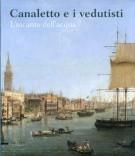 Canaletto e i vedutisti L'incanto dell'acqua