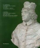 <h0>Il Cardinale Gianfrancesco Albani e le arti tra Roma e Urbino <span><i>Il ritratto ritrovato</i></span></h0>