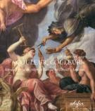 <h0>Couleur, Couleur! <span><i><b>Antonio Verrio </b>Un Pittore in Europa tra Seicento e Settecento</i></span></h0>