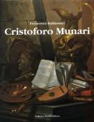 <h0>Cristoforo Munari</h0>