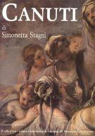 <h0>Domenico Maria Canuti <span><em>Catalogo Generale</em></Span></h0>