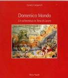 <h0>Domenico Mondo <span><em>Un solimenesco in Terra di Lavoro</em></span></h0>