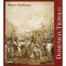 Domenico Tiepolo <span>Master Draftsman</span>