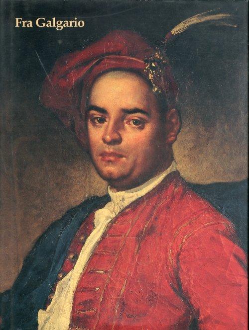 Fra Galgario 14 dipinti da collezioni private