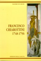 Francesco Chiarottini <span>1748-1796</span>