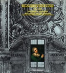 <h0>Francesco Fontanesi 1751-1795 <span>Scenografia e decorazione nella seconda metà del Settecento</span></h0>