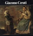 <h0>Giacomo Ceruti</h0>