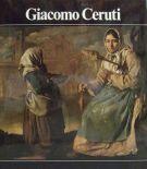 Giacomo Ceruti