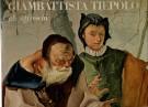 Giambattista Tiepolo <span>Gli affreschi</span>