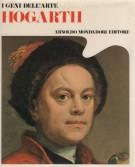 I Geni dell'Arte Hogarth