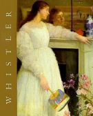 James McNneill Whistler