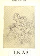 I Ligari <span>una famiglia di artisti valtellinesi del Settecento</span>