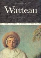 L'Opera Completa di Watteau