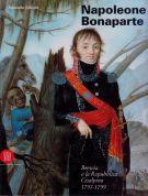 Napoleone Bonaparte <span>Brescia e la Repubblica Cisalpina 1797-1799 <Span>Secondo Volume</Span>