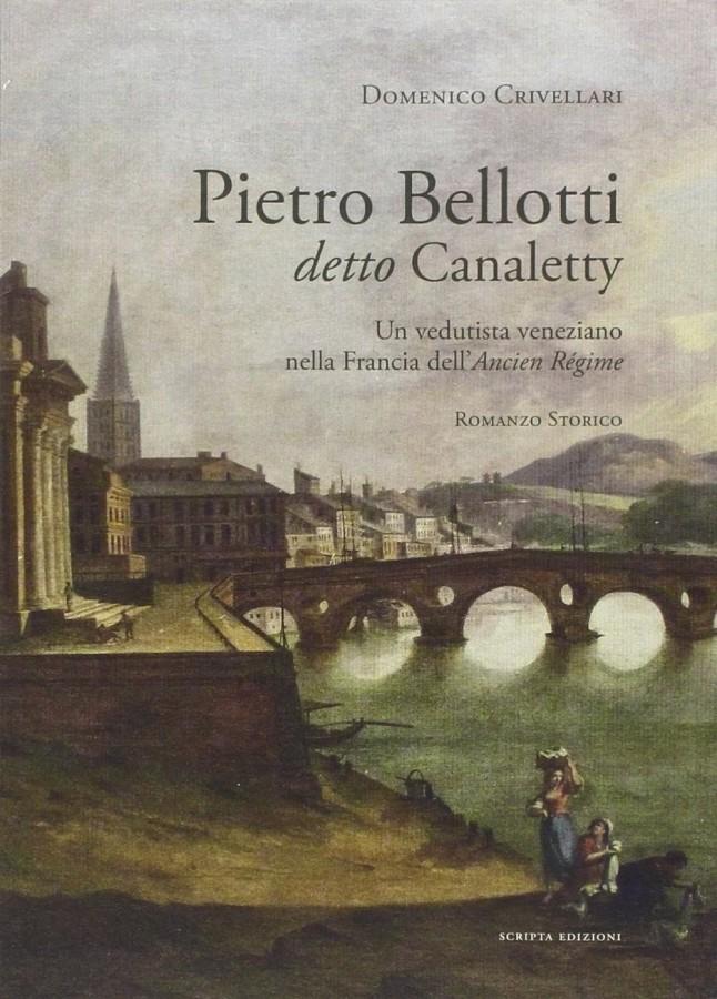 Gioiello & Jewellery Museo del Gioiello di Vicenza terza edizione third edition