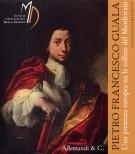 <h0>Pietro Francesco Guala <span><i>Una Presenza Europea tra le Colline del Monferrato</i></span></h0>