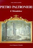 <span>Pietro Paltronieri</span> Il Mirandolese