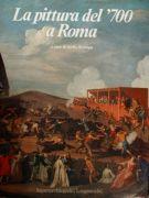 Pittura del '700 a Roma