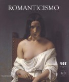 <h0>Romanticismo</h0>