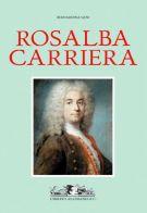 Rosalba Carriera 1673 - 1757 <span>Maestra del  pastello <span>nell'Europa ancien régime</span>