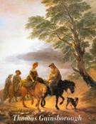 <h0>Thomas Gainsborough</h0>