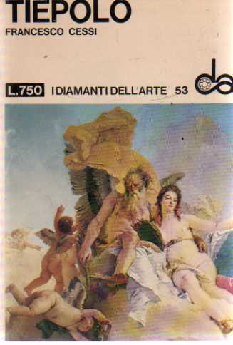 Il Borgo Castellano di Gargonza Personaggi, Memorie, Immagini [Edizione in Italiano]