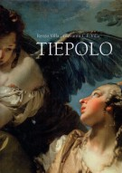 <h0>Tiepolo</h0>