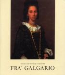Vittore Ghislandi detto Fra' Galgario