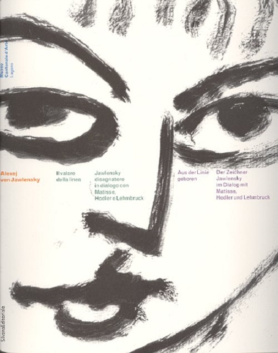 Rivoluzione Galileo. L'arte incontra la scienza. Catalogo della mostra (Padova, 18 novembre 2017-18 marzo 2018). Ediz. a colori