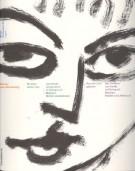 <h0>Alexej von Jawlensky <span>Il valore della linea. Jawlensky disegnatore in dialogo con Matisse, Hodler e Lehmbruck</span></h0>