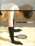 <h0>Allen Jones Works</h0>