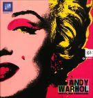 Andy Warhol Una storia americana