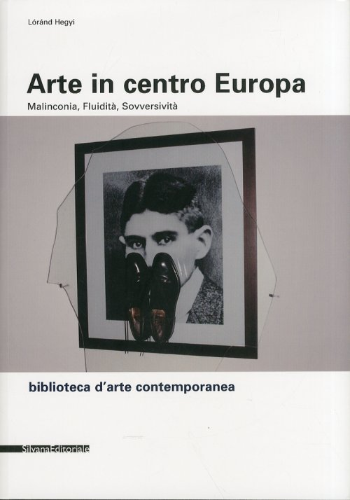 Della magia e dello stupore Antonio Possenti nella collezione della Banca di Cambiano