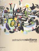 Astrazione Siciliana <span>1945/1968</span>
