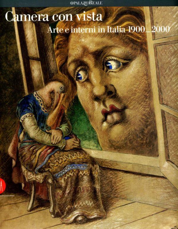 Picasso e Vollard Il genio e il mercante
