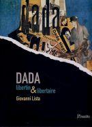 Dada libertin & libertaire