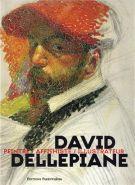 David Dellepiane <span>Peintre Affichiste, Illustrateur</Span>