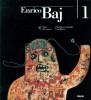 Enrico Baj 2 Voll.
