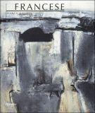 Francese Opere (1949-1990)