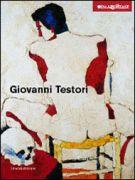 Giovanni Testori <span>I segreti di Milano</span>