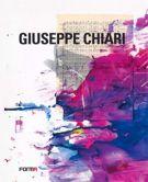 Giuseppe Chiari